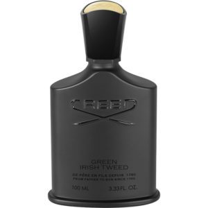 parfum tester Creed Green Irish Tweed 100ml
