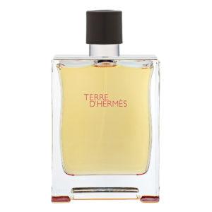 parfum tester Hermes Terre D'Hermes 100ml