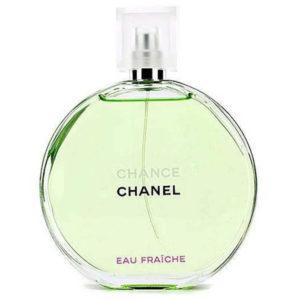 parfum tester Coco Chanel Eau Fraiche 100ml