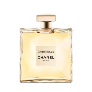 parfum tester Coco Chanel Gabriel 100ml