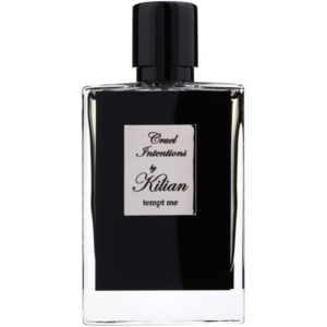 parfum tester Killian Cruel Intentions Tempt Me 100ml
