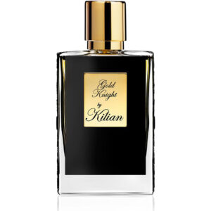 parfum tester Killian Gold Knight