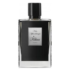 parfum tester Killian Noir Aphrodisiaque