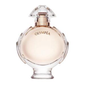parfum tester Paco Rabanne Olympeea