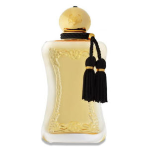 parfum tester Parfums de Marly Safanad