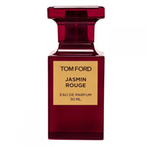 parfum tester Tom Ford Jasmin Rouge 100ml