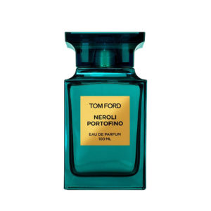 parfum tester Tom Ford Neroli Portofino 100ml