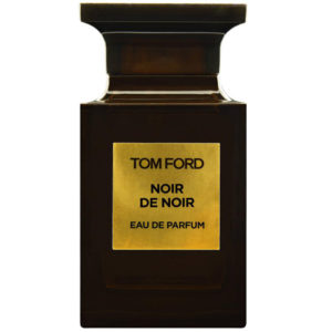 parfum tester Tom Ford Noir De Noir 100ml