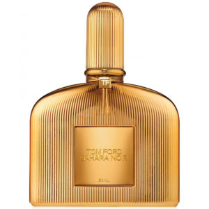 parfum tester Tom Ford Sahara Noir 100ml