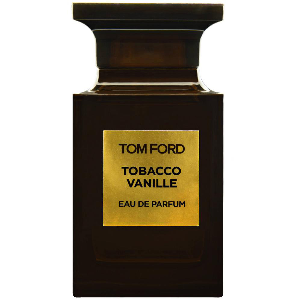 parfum tester Tom Ford Tobacco Vanille 100ml