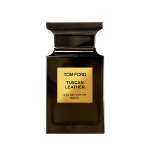 parfum tester Tom Ford Tuscan Leather 100ml
