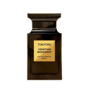 parfum tester Tom Ford Venetian Bergamot 100ml