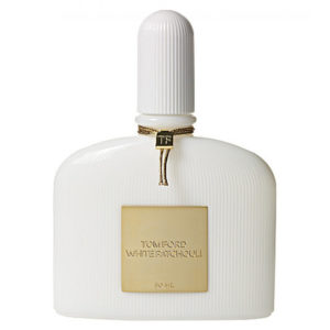 parfum tester Tom Ford White Patchouli 100ml