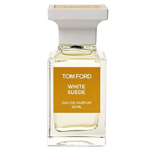 parfum tester Tom Ford White Suede 100ml