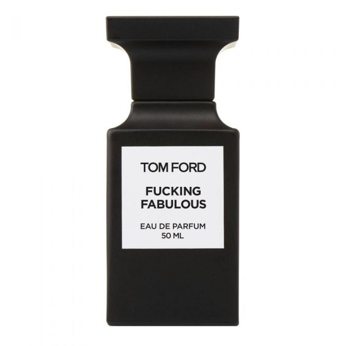 parfum tester Tom Ford Fucking Faboulos 100ml
