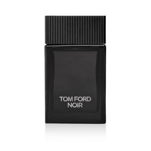 parfum tester Tom Ford Noir 100ml