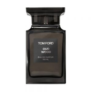 parfum tester Tom Ford Oud Wood 100ml