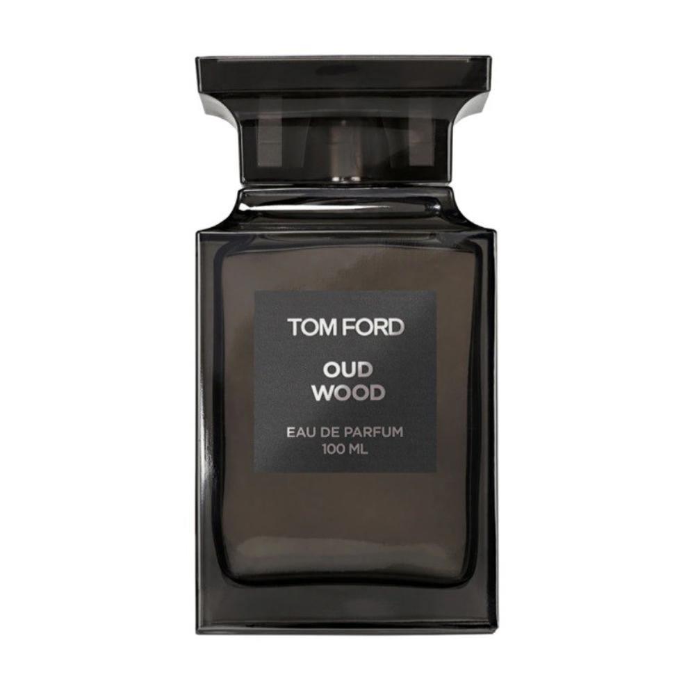 parfum tester Tom Ford Oud Wood 100ml