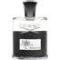 parfum tester creed aventus 100ml