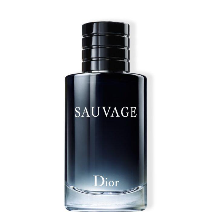 parfum tester dior sauvage