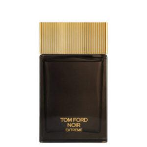 parfum tester tom ford noir extreme