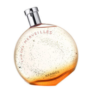 parfum tester hermes eau de merveilles