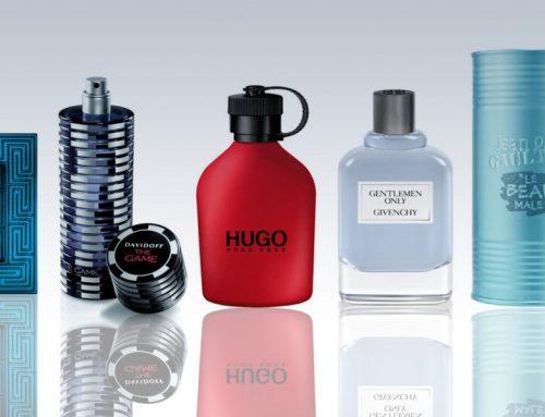 Top 10 parfumuri tester pentru barbati