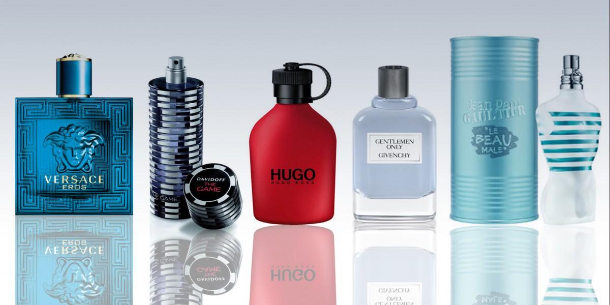 parfumuri tester barbati