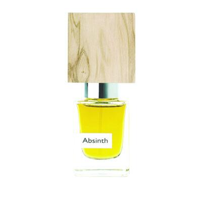 parfum tester nasomatto absinth 30 ml extract de parfum