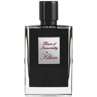 By Kilian Flower of Immortality, Eau de Parfum, 50ml (Tester)