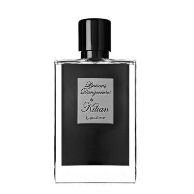 By Kilian Liaisons Dangereuses, Typical Me, Eau de Parfum, 50ml (Tester)