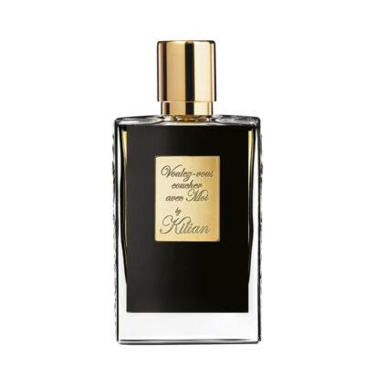 By Kilian Voulez-Vous Coucher Avec Moi, Eau de Parfum, 50ml (Tester)